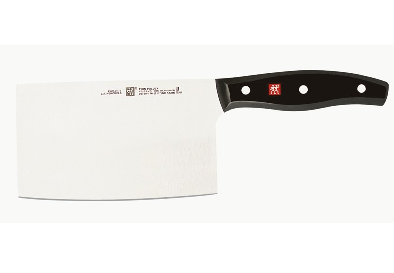 DAO CHẶT ZWILLING TWIN POLLUX 170