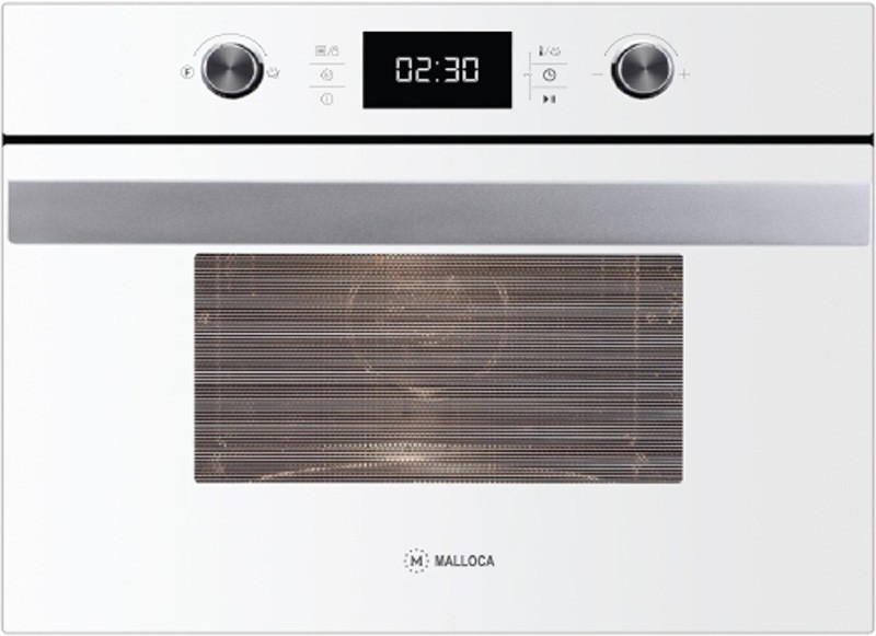 LÒ NƯỚNG MALLOCA MW - 944TA